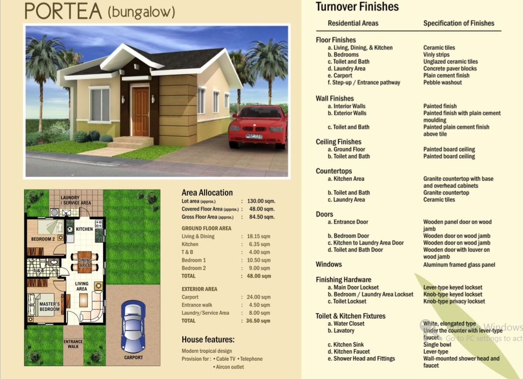 willow park homes house lot for in laguna sample house and lot for in laguna willow park homes