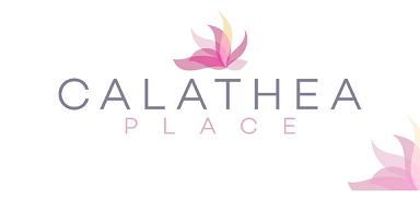Calathea Place Logo