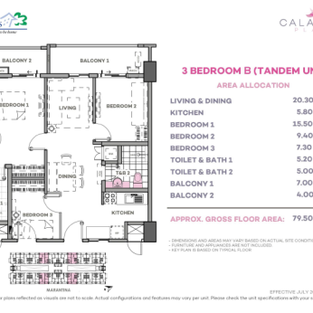 calathea-place-marantina-3-bedroom-b-tandem-79-5-sq-meters